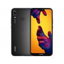 grossiste Electronique de divertissement: Huawei P20 Lite 5.84inch Dual SIM 64Go Noir 510