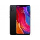 wholesale Photo & Camera: Xiaomi Mi 8 6.21inch Dual SIM 64GB Black PN10056