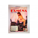 wholesale Erotic-Accessories: RAMONA LOVE DOLL, DARK HAIR