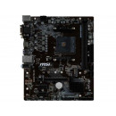 MSI B450M Pro-M2 (B450, AM4, MATX, DDR4, VGA, AMD)