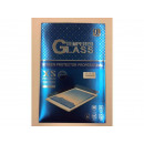 Bulletproof Glass 9H for Samsung Tablet Galaxy T70