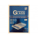 Bulletproof Glass 9H for Samsung Tablet Galaxy T80