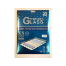 Bulletproof Glass 9H for Samsung Tab S2-9.7 (0.3mm