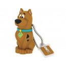 USB FlashDrive 16GB EMTEC Scooby Doo Blister