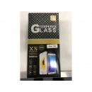 Panzerglas 9H Premium Samsung S9 RETAIL