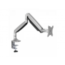 wholesale Garden Furniture: Logilink aluminum monitor desk mount,