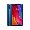 Xiaomi Mi 8 dual sim 64GB blue EU - 821012200010-A