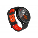 Xiaomi Amazfit PACE Smartwatch black EU - A1612