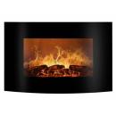 wholesale Burning Stoves: Bomann Electric Stove Fan heater EK 6022 C