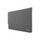 Lenovo Laptop Ultra Slim Sleeve 14 pouces GX40Q537