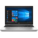 groothandel Computer & telecommunicatie: HP ProBook HP 650 15.6-inch Notebook Core i5 mobie