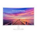 wholesale DVD & TV & Accessories: Samsung LCD C32F391FWU 32 white - ...