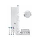 Oral-B toothbrush Genius 10000N white