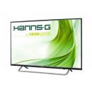 HannsG 100.3cm (40) 16:09 HDMI black HL407UPB