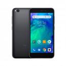 Großhandel Handys, Smartphones & Zubehör: Xiaomi Redmi Go Dual Sim 1+8GB Black EU MZB7187EU