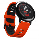 Xiaomi Amazfit PACE Smartwatch Red EU UYG4012RT