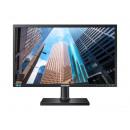 TFT Samsung S24E450B 61cm (24) LED, DVI, VGA   Sam