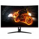 wholesale Consumer Electronics: AOC 81.3cm (31.5) CQ32G1 16:09 2xHDMI + DP VA Curv