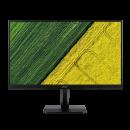 wholesale Consumer Electronics: ACER 61,0cm (24) KA241bid 16: 9 DVI + HDMI LED bla