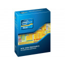 wholesale Artificial Flowers: Intel P XEON E5-1620V4 3.5GHz LGA2011-3 10MB reta