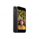 Apple iPhone 7 32GB Black DE MN8G2ZD/A