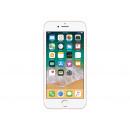 Apple iPhone 7 32GB Rose Gold DE MN8K2ZD/A