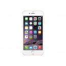 hurtownia Telefony komorkowe, smartfony & akcesoria: Apple Iphone 6 16GB Gold! ODNOWIONY! MG492