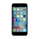 groothandel GSM, Smartphones & accessoires: Apple Iphone 6s plus 64 GB Space Grey! VERNIEUWD!
