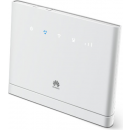 wholesale Computer & Telecommunications: Huawei B315s-22 LTE Router 150.0Mbps Wi-Fi ...