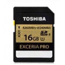 wholesale Other: Toshiba SD Card N502 128GB THN-N502G1280E6