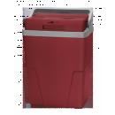 Großhandel Taschen & Reiseartikel: Clatronic Kühlbox 12 & 230 Volt KB 3713