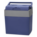 Großhandel Kühltaschen: Clatronic Kühlbox 12 & 230 Volt KB 3714