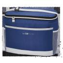 Großhandel Taschen & Reiseartikel: Clatronic Kühltasche KT 3720