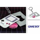 Nintendo: Game Boy Bottle Opener PLDPP3400NN