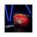 Nintendo: Super Metroid Luminart PLDPP3957NN