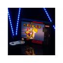 Nintendo: Super Mario World Luminart PLDPP3958NN