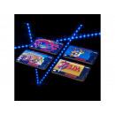 Nintendo: SNES Coasters PLDPP3959NN