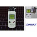 Nintendo: Game Boy Water Bottle PLDPP3404NN