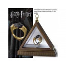 Harry Potter: The Horcrux Ring size 10 NOBNN8177
