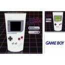 Nintendo: Game Boy Color Change Glass PLDPP3402NN