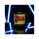 Nintendo: The Legend of Zelda Mug PLDPP3965NN