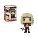 Pop! Rocks: Motley Crue - Vince Neil FUN30210