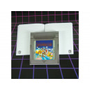 Nintendo: Gameboy cartridge Notebook PLDPP3932NN