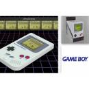 Nintendo: Game Boy Notebook PLDPP3403NN