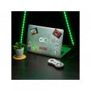 Nintendo: SNES Gadget Decals Asst. PLDPP3961NN