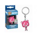 Pocket Pop Keychains Fortnite: Cuddle Team Leader