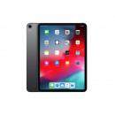 Apple iPad Pro 11 pouces, 512 Go (2018), espace WI