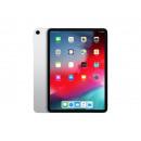 Apple iPad Pro 11 pouces 512 Go (2018) WIFI argent