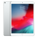 Apple iPad Air 3 10.5 pouces 256Go (2019) 4G Argen