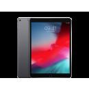 Apple iPad Air Wi-Fi + cellulaire 256 Go, gris - A